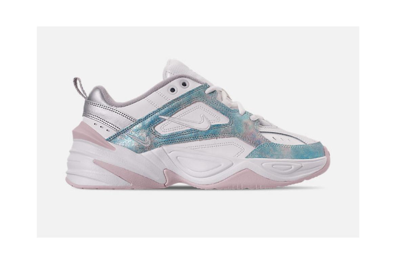 Women's Nike M2K Sneakers on Sale from