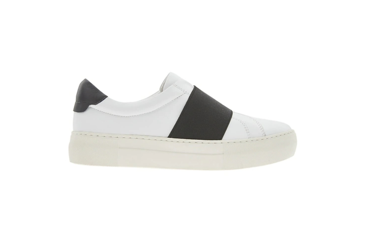 Adorn Sneaker on Sale from Athleta
